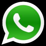 Klik hier om een whatsapp te sturen